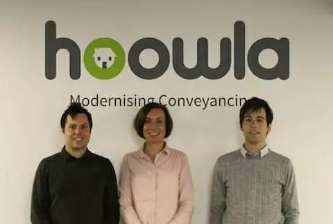 hoowla-hires-conveyancing-solicitor